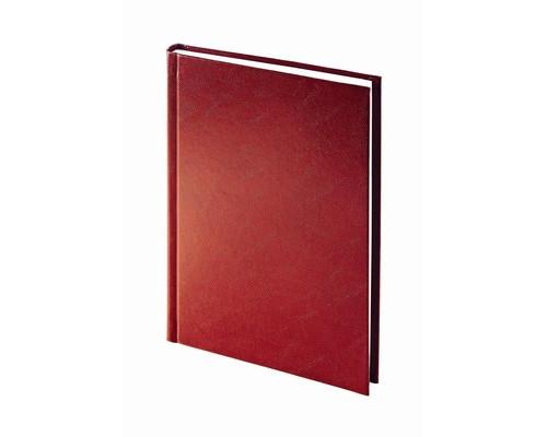 Ежедневник недатированный Ideal А5 136 листов коричневый 145x205 мм - (313944К)