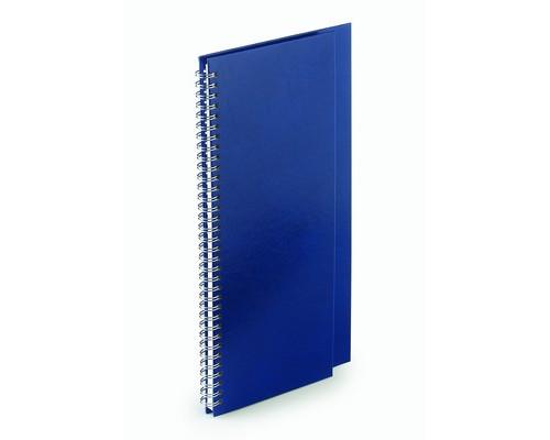 Планинг недатированный Альт Ideal 64 листа синий - (313945К)