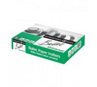 Бумага для принтера Ballet Universal А4 80 г/кв.м белизна 146% CIE 500 листов - (49983К)