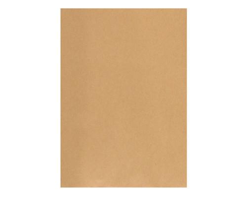 Пакет почтовый Multipack С4 из крафт-бумаги стрип 229х324 мм 100 г/кв.м 200 штук в упаковке - (142816К)