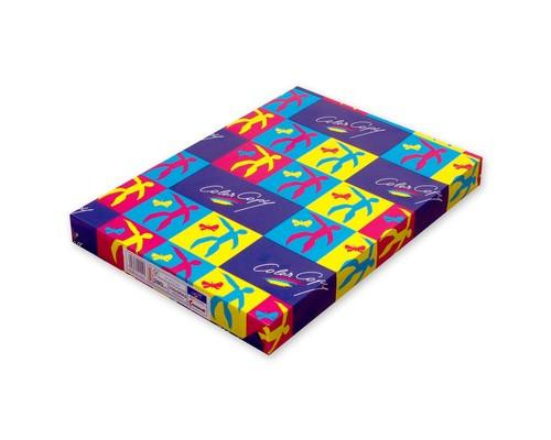 Бумага для цветной лазерной печати Color Copy SRA3 250 г/кв.м 161% CIE 125 листов - (169410К)