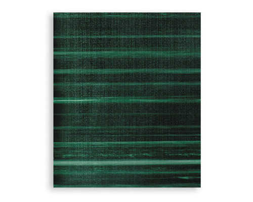 Тетрадь общая Attache А5 48 листов линейка на скрепке - (68569К)