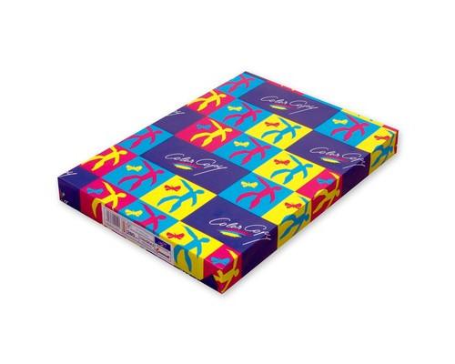 Бумага для цветной лазерной печати Color Copy SRA3 160 г/кв.м 161% CIE 250 листов - (110018К)