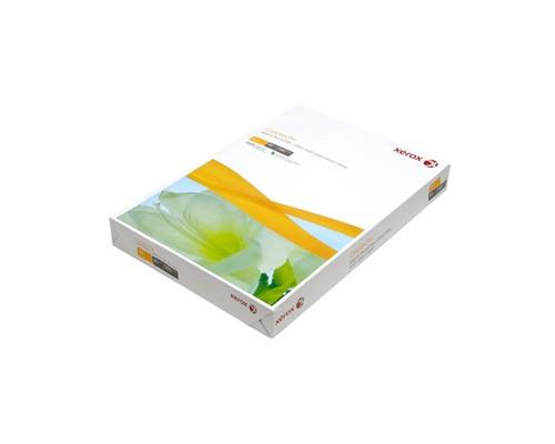 Бумага для цветной лазерной печати Xerox Colotech+ А3 90 г/кв.м 170% CIE 500 листов - (27193К)