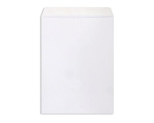 Пакет почтовый Businesspack E4 из офсетной бумаги стрип 300x400 мм 100 г/кв.м 50 штук в упаковке - (76386К)