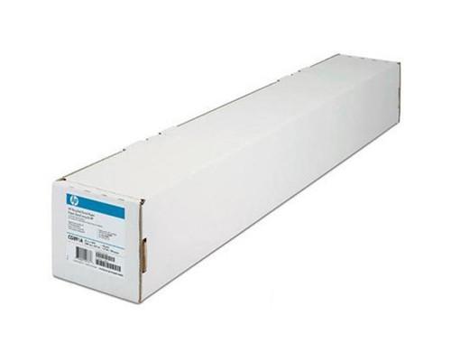 Калька HP Tracing Paper-Natural C3869A втулка 50.8 мм 610 мм х 45.7 м 90 г/кв.м - (273414К)