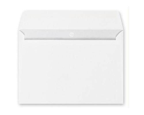 Конверт почтовый OfficePost C4 229x324 мм белый с клеем 250 штук в упаковке - (76399К)