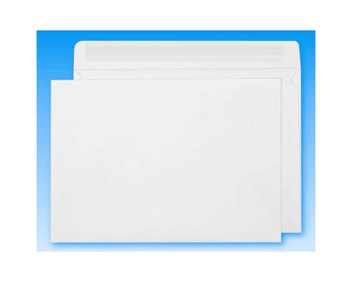 Конверт почтовый Ecopost C4 229x324 мм белый удаляемая лента 250 штук в упаковке - (257247К)