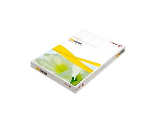 Бумага для цветной лазерной печати Xerox Colotech+ А3 160 г/кв.м 170% CIE 250 листов - (28212К)