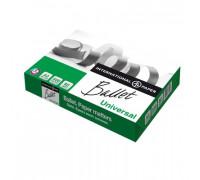Бумага для принтера Ballet Universal А3 80 г/кв.м белизна 146% CIE 500 листов - (53969К)