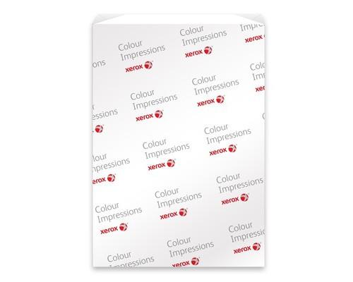 Бумага для принтера XEROX Colour Impressions Silk SRA3 300г 128 CIE% - (567049К)