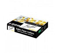 Бумага для принтера Ballet Brilliant А4 80 г/кв.м белизна 168% CIE 500 листов - (439166К)