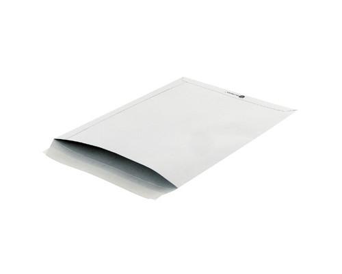 Пакет почтовый Bong Securitex С4 из офсетной бумаги стрип 229х324 мм 130 г/кв.м 25 штук в упаковке - (82056К)