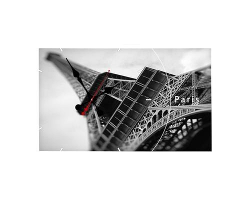 Часы 1002 Париж
