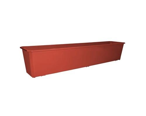 Ящик балконный 80 см