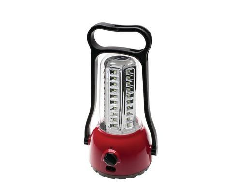 Фонарь светодиодный КОСAc6009, 60 светод.