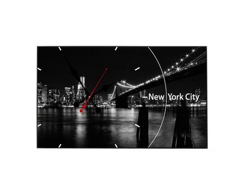 Часы 1003 Нью-Йорк