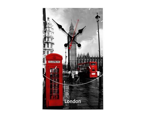 Часы 1001 Лондон
