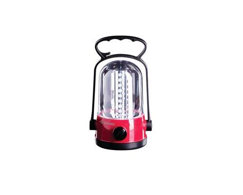Фонарь светодиодный КОСАс6010, 32 светодиод