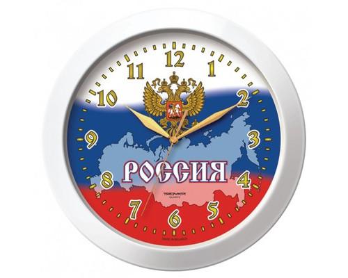 Часы настенные Troyka 11110191