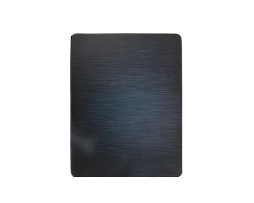 Коврик для мыши Cross Pad CPO041 черный - (612658К)