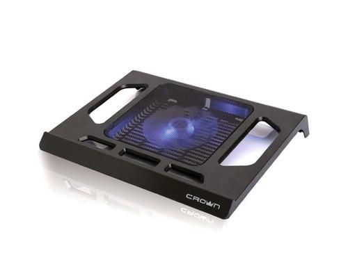 Подставка для ноутбука Crown CMLS-910 - (555729К)