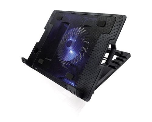Подставка для ноутбука Crown CMLS-925 - (555730К)