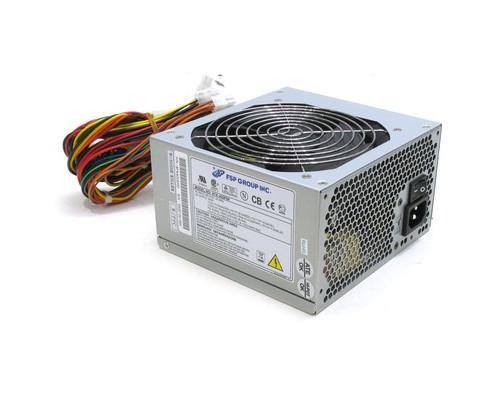 Блок питания FSP 600W v.2.2.230V.20 + 4pin fan 12 см - (360162К)
