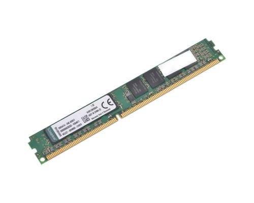 Модуль памяти Kingston KVR13N9S8/4 4 Гб DIMM DDR3 1.300 Ггц - (381883К)