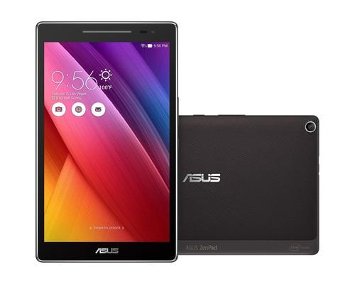Планшет ASUS 90NP0246-M03100 ZenPad 8.0 Z380KNL-6A031A LTE 16Gb - (628013К)