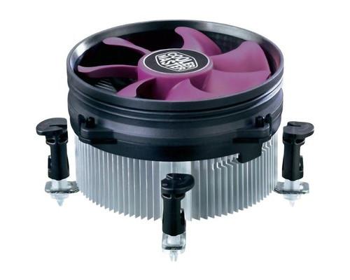 Вентилятор для процессора Cooler Master X Dream i117 RR-X117-18FP-R1 1150 - (457634К)