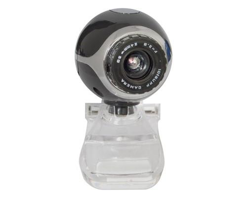Веб-камера Defender C-090 - (611589К)