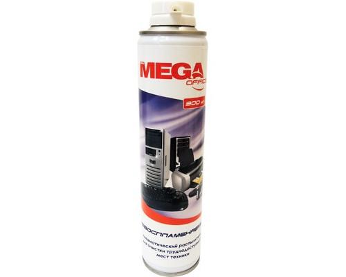 Пневматический распылитель ProMega Office Air Duster 300 мл - (203971К)