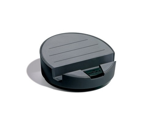 Подставка Durable VARICOLOR Smart Office для планшета - (607059К)