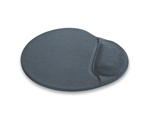 Коврик для мыши Defender GL009/908 серый - (48530К)