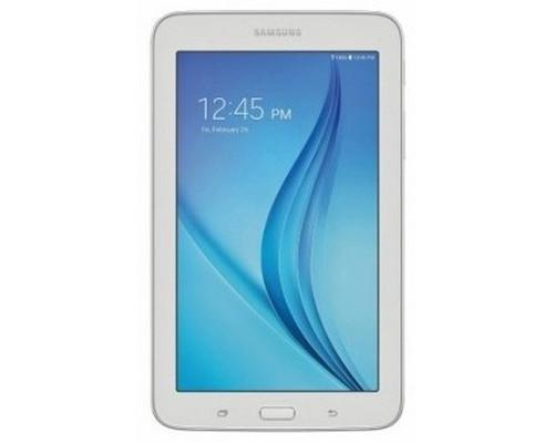 Планшет Samsung Galaxy Tab A 7.0 8 Гб серебристый - (564408К)