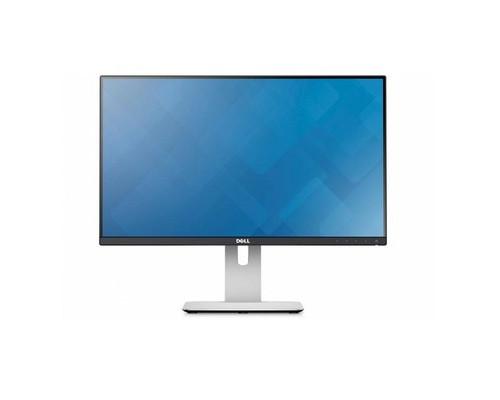 Монитор Dell U2414H - (491239К)