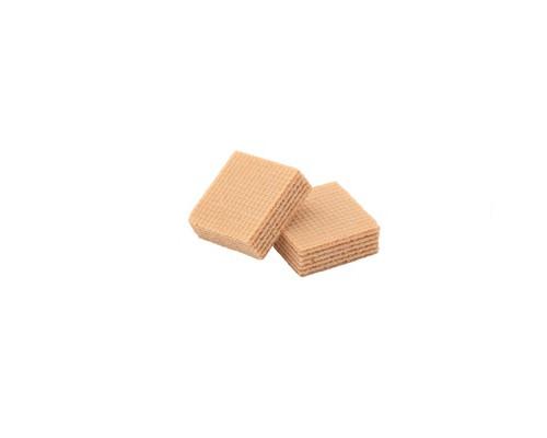 Вафли Брянконфи Топленое молоко 4 кг - (488277К)