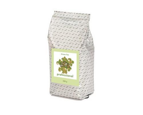 Чай Ahmad Tea Professional зеленый 500 г - (561502К)