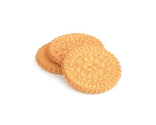 Печенье Сладкая слобода Мария 5 кг - (488279К)