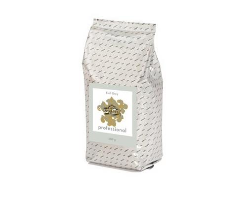Чай Ahmad Tea Professional Эрл Грэй черный 500 г - (561500К)