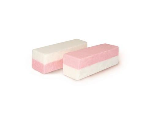 Пастила Нева Бело-Розовая 3 кг - (512097К)