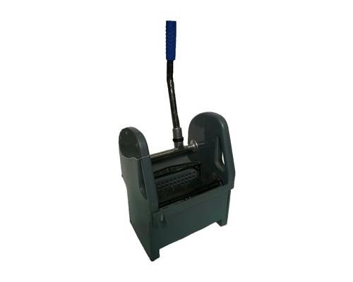 Отжим съемный для уборочных тележек ЭкоКоллекция вертикальный - (478382К)