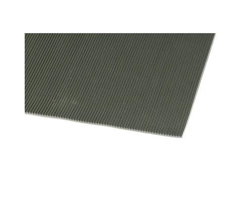Покрытие резиновое напольное 9003 1.2х10 м - (628424К)