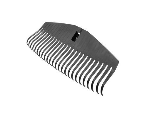Насадка для граблей Fiskars SolidTM большая - (496554К)