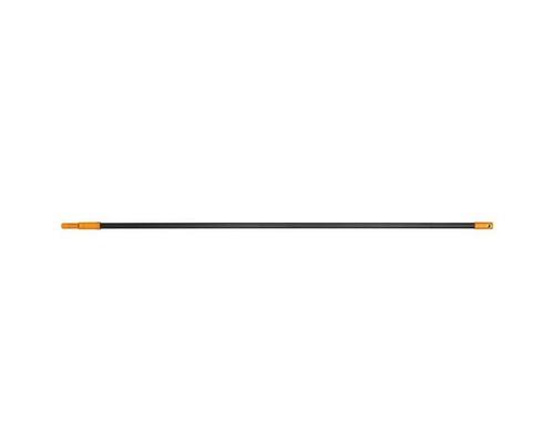 Черенок для грабель Fiskars SolidTM алюминиевый 160 см - (496552К)