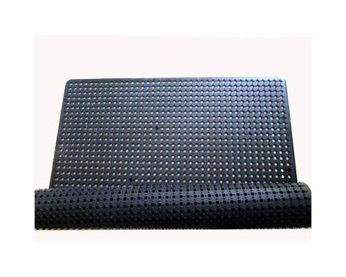 Коврик напольный 2090 120х180 см резиновый - (628416К)