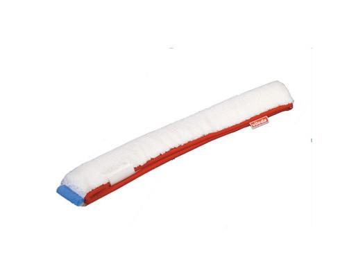 Сменная насадка для щетки Vileda микроволокно 45 см - (155441К)