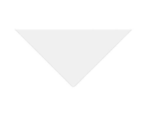 Самоклеящиеся карманы Attache на внутреннюю сторону папки 175x175 мм 10 штук - (476213К)