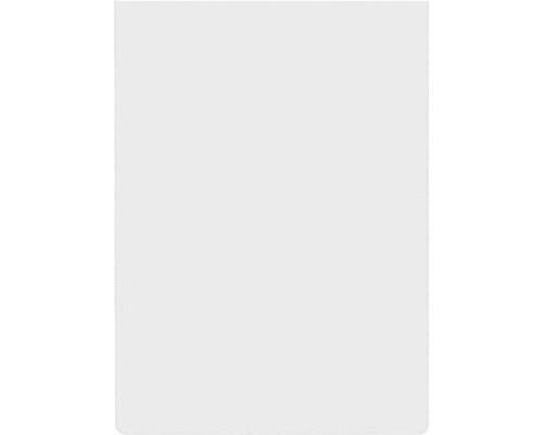 Самоклеящиеся карманы Attache на обложку папки 223x303 мм 5 штук - (476212К)